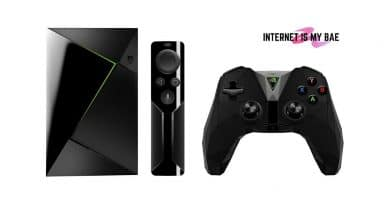 Xnxubd 2019 Nvidia Shield Tv Review